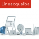 Linea Acqualba