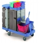 Carrello Antares Security I