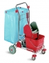 Carrello togo mini full