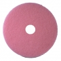 Disco Eraser Burnish 5 pz